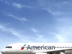 After Their Flight Attendant Made A Mom Cry, American Airlines Reacted Perfectly  http://www.refinery29.com/2017/04/151172/american-airlines-flight-attendant-mother-stroller?utm_source=feed&utm_medium=rss