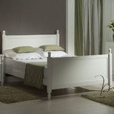Shop the Brand: Union Rustic Wooden Bed Frames, Double Beds, New Room, Verona, Florence, House, Furniture, Design, Haus