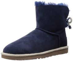 UGG Australia Womens Selene Winter Boot * New and awesome product awaits you, Read it now  : Boots