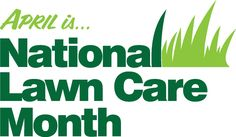 5 Tips for National Lawn Care Month