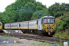 NSE Society open day Uk Rail, Disused Stations, Great Western, Local History, Diesel, Electric, Train, World, Image
