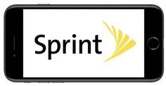 Sprint Partners With Qualcomm and SoftBank to Launch Wide-Scale 5G Network By End of 2019  #Tag:Sprint #news