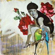 Illustrations by Vincent Bakkum