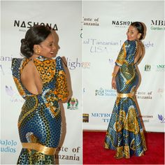 African Fashion, Africanfashion Africancloth, African Clothing, Africanstyle Africanbead, Fashion Africanfashion, African Long Dresses Africa, Africancloth Africanprints, African Print Dresses, Africanprints Ethnicprint