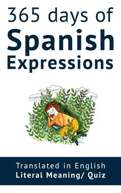 Want to sound authentic in Spanish? Here are the most common Spanish idioms to help you sound like a native speaker. Spanish Idioms, Spanish Worksheets, Spanish Phrases, Spanish Vocabulary, Spanish Words, Spanish Language Learning, Language Lessons, Foreign Language, Teaching Spanish