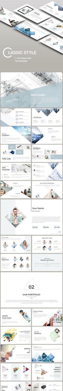 blue, boat, brochure, business, calendar, card, club, email
