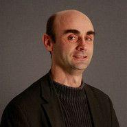 Ivan Lovric est Chef d'entreprise à Eseco Systems  https://pinterest.com/pin/272327108688370465/