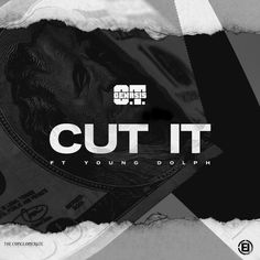 Cut It (feat. Young Dolph) by O.T. Genasis | Free Listening on SoundCloud