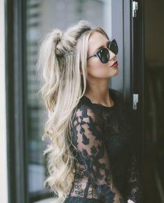 hal-ponytail