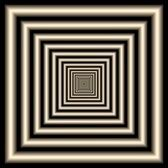 Optical illusions to print free art print of tunnel optical illusion abstract design with geometric shapes . optical illusions to print free art Optical Illusion Gif, Cool Optical Illusions, Art Optical, Illusion Art, Free Illustrations, Illustration Art, Viking Art, Free Art Prints, Geometric Shapes