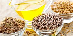 Essential Fats for a Healthy Vegan Diet Plan - http://www.sexyfitvegan.com/essential-fats-healthy-vegan-diet-plan/ - #EssentialFattyAcids, #Fats, #Health, #Nutrition, #Omega3, #Omega6, #Vegan, #VeganNutrition, #Vegetarian