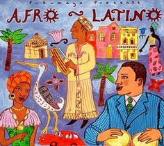 Garfield and friends intro latino dating
