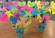 These 21 Bucket Filler Activities Will Spread Kindness in Your Classroom World Kindness Day Teaching Kindness, Kindness Activities, Kindergarten Activities, Preschool Activities, English Activities, Indoor Activities, Summer Activities, Bucket Filler Book, Bucket Fillers