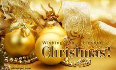 religious-christmas-sayings-for-cards.jpg (580×350)