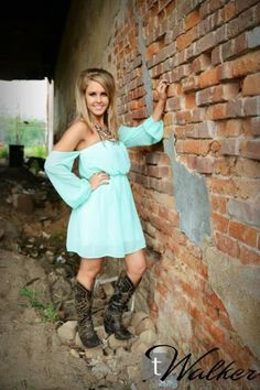 Southern Jewlz Online Store - Off the Charts Dress, (http://www.southernjewlz.com/off-the-charts-dress/)