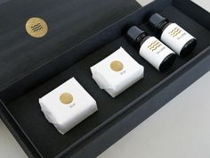 Brand Identity: Moon Water Home Hotel