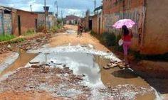 Universalização do saneamento no País ocorrerá só em 2050, prevê GO Associados