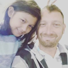 Daddy daughter day today.  #letsgetyoufree #kids #picoftheday #stayathomedad #entrepreneur #life #fam #blessed #gratitude #family #8fm #familyfirst #lovemyfamily #ninjadad Daughters Day, Daddy Daughter, Love My Family, Family First, Stay At Home Dad, Instagram Feed, Instagram Posts, Gratitude, Entrepreneur