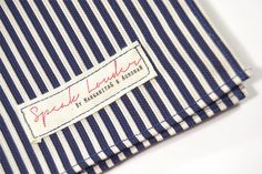 Mens Pocket Square blue and white stripe Berlanga by speaklouder, €25.00https://www.etsy.com/listing/99815369/mens-pocket-square-blue-and-white-stripe?ref=sr_gallery_24&ga_search_query=pocket+squares&ga_ship_to=US&ga_page=3&ga_search_type=all&ga_view_type=gallery
