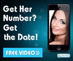 Free dating site thailand