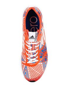 buy popular d8a81 6b9ee 11 Best Adidas images   Backgrounds, Adidas sneakers, Adidas shoes