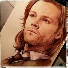 this fandom has put up so much passion to it's fans that everyone who loves it often making a great artistic effort :)