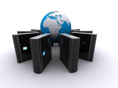 A virtual private server (VPS), also called a virtual dedicated server (VDS), is a virtual server that appears to the user as a dedicated server but is actually installed on a computer serving multiple Web sites. A single computer can have several VPSs, each one with its own operating system (OS) that runs the hosting software for a particular user.  The VPS alternative is often chosen by small businesses that need a customized Web site but cannot afford a dedicated server.