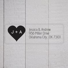 Wedding Invitation Return Address Labels Clear Stickers Transpa For Invitations
