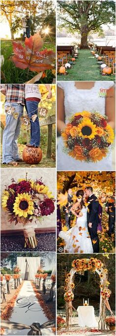 23 best fall wedding ideas in 2019 wedding planning свадьба, Perfect Wedding, Dream Wedding, Wedding Day, Wedding Tips, Spring Wedding, October Wedding, Diy Wedding, September Weddings, September Wedding Colors