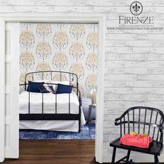 papel tapiz     #Firenze,#hogar, #tapiz, #sofa, #decoracion, #muebles, #home, #decoration, #bed, #avantgarde, #bedroom, #couch, #tapestry #chair