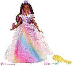 Little Girl Toddler Hoodie Princess Crown Gift for Daughter Tstars