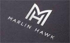 Картинки по запросу nb logo design
