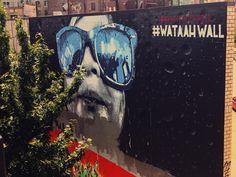 Life. Travel. Adventure. Bless. Dont be sorry. #grafitti #grafittiart #streetart #grafittiwall #art #urbanart #wallart #wall #streetarteverywhere #street #sprayart #paint #graffiti #streetphotography #photography #photooftheday #mural #vscocam #urban #streetstyle #streetartistry #spraypaint #nyc #vsco #vscogram #vscodaily #instagood #vscogood #vscophile #vscogrid
