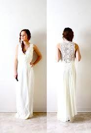 hippie wedding dresses - Google Search