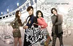 5 NEW shows to watch after Heirs