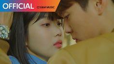 [그녀는 거짓말을 너무 사랑해 OST Part 2] 조이 (JOY) - 괜찮아, 난 (I'm OK) (Feat. 이현우Lee Hy...