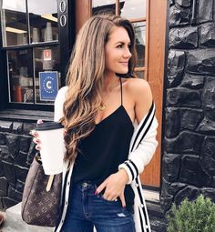 summer outfits for fair skin 50 best outfits Hair Color For Fair Skin, Cool Hair Color, Hair Colors, Classic Hairstyles, Cool Hairstyles, Spring Summer Fashion, Autumn Fashion, Oufits Casual, Fashion Outfits