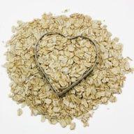 Ponle corazón a tu salud