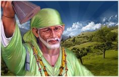 Om Sai Namo Namah Mantra - Sai Baba Mantra for Love Marriage Vishnu Mantra, Solfeggio Frequencies, Sanskrit Mantra, Black Indians, Hindu Mantras, Cell Regeneration, Meaningful Life, Sai Baba, My Prayer