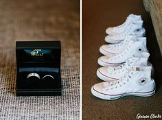 Liz and Brad's Relaxed Belair Park Wedding in Adelaide Big Party, Park Weddings, Photo Location, Sneakers, Rings, Photography, Shoes, Fashion, Tennis