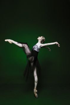 #mycoolness #ballet collection
