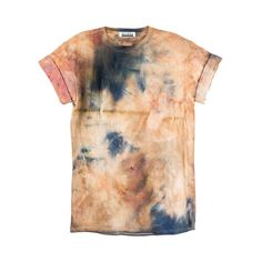 Tie Dye T-Shirt Psychedelic Festival Shirt Gift for Fathers Day Tie Dye Burning Man Shirt Gift for Mothers Day Boho Festival T-shirt Grunge T-shirt Black Tie Dye Shirt Purple Tie Dye Shirt Burning Man Costume Shibori T-Shirt Gift for Dad Tie Dye Camp T-Shirt Psychedelic Shirt Colorful Tie Dye T-shirt Sale Gift for Husband Gift for Teacher Tie Dye Concert Tee 20.00 USD #goriani