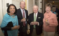 Reading Between the Wines to benefit Literary Services - w/photos