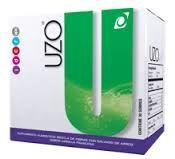 http://wasanga.com/gustavocruzado/uzo-de-omnilife  - Uzo de Omnilife, ha sido diseñado para la limpieza y correcto funcionamiento del Sistema Digestivo, pero sus bondades no acaban ahi, ya que hay testimonios de gente que tenia cáncer y que este producto les ayudo a salvar su vida.