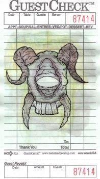 sumbody