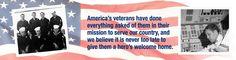 Veterans — HPH Hospice - We Honor Veterans