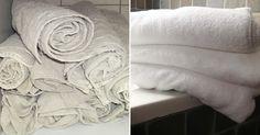 Cómo+hacer+que+tus+toallas+viejas+queden+como+nuevas