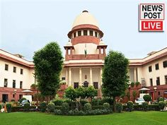 Government Opposes Supreme Court's Move to Frame Guidelines on its Advertisements - See more at: http://newspostlive.com/Description/?NewsID=1731#sthash.R7fROMPY.dpuf