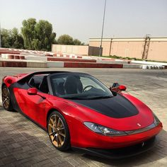 Ferrari Sergio - FK2 Design Inc.