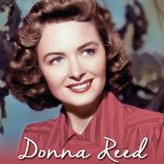 Donna Reed Show, and Dallas.